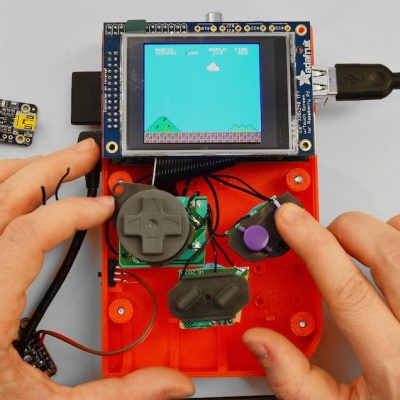 raspberry-pi-gameconsole