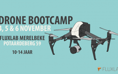 Drone Bootcamp
