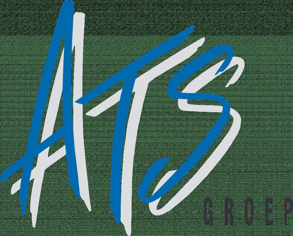 ATS-Groep Merelbeke