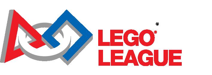 FIRST LEGO LEAGUE GENT logo